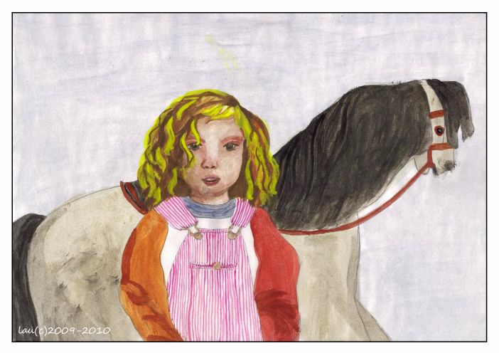 girl-with-horse-copy