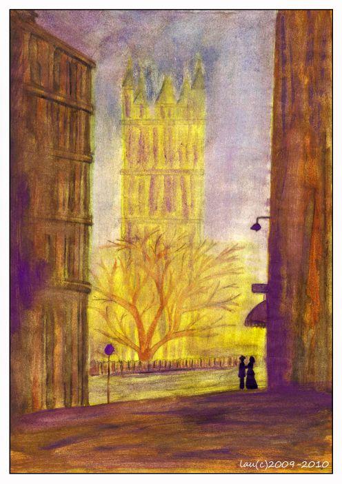 london-copy