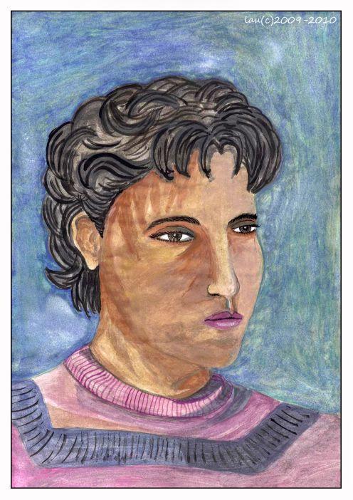 portrait-copy