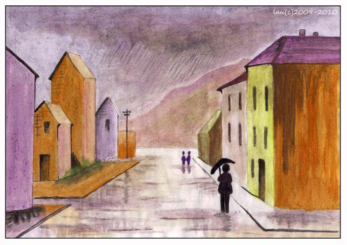 rain-copy