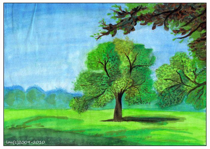 tree-study-copy