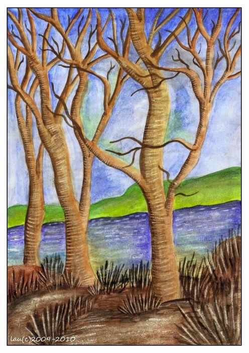 trees-copy