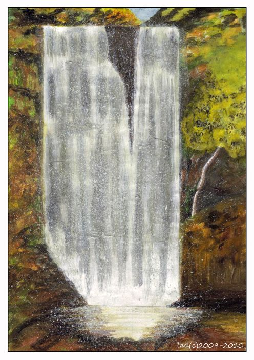 waterfall-copy