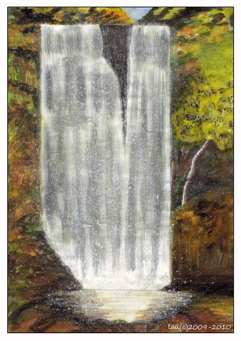 waterfall-copy