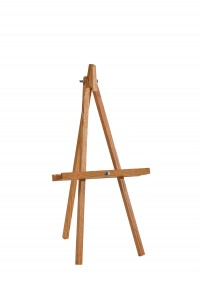 Painting-Easel1