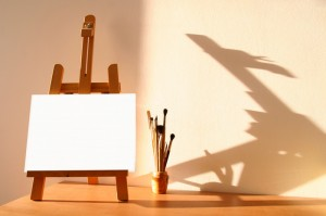 Painting-Easel2
