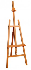 Painting-Easel3