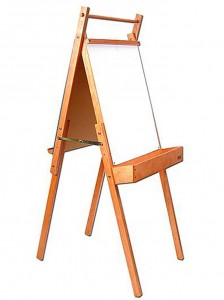 Painting-Easel4