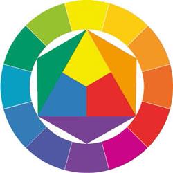 roata-culorilor