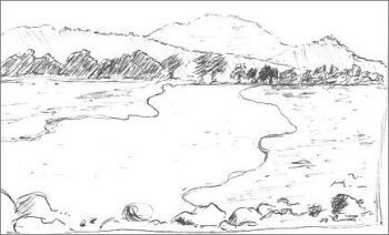 rough-landscape-sketch