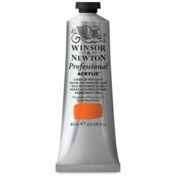 culori-acrilice-winsor-newton-artist-s-f5