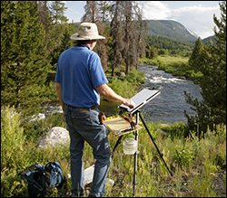6253.Painting in Colorado lightweight watercolor gear.jpg-550x0