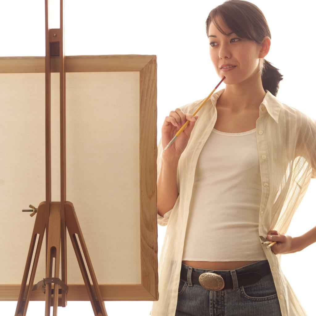 constructia tabloului