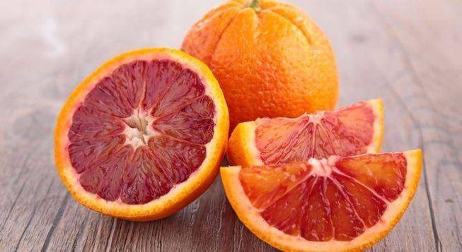 blood-oranges.jpg.653x0_q80_crop-smart