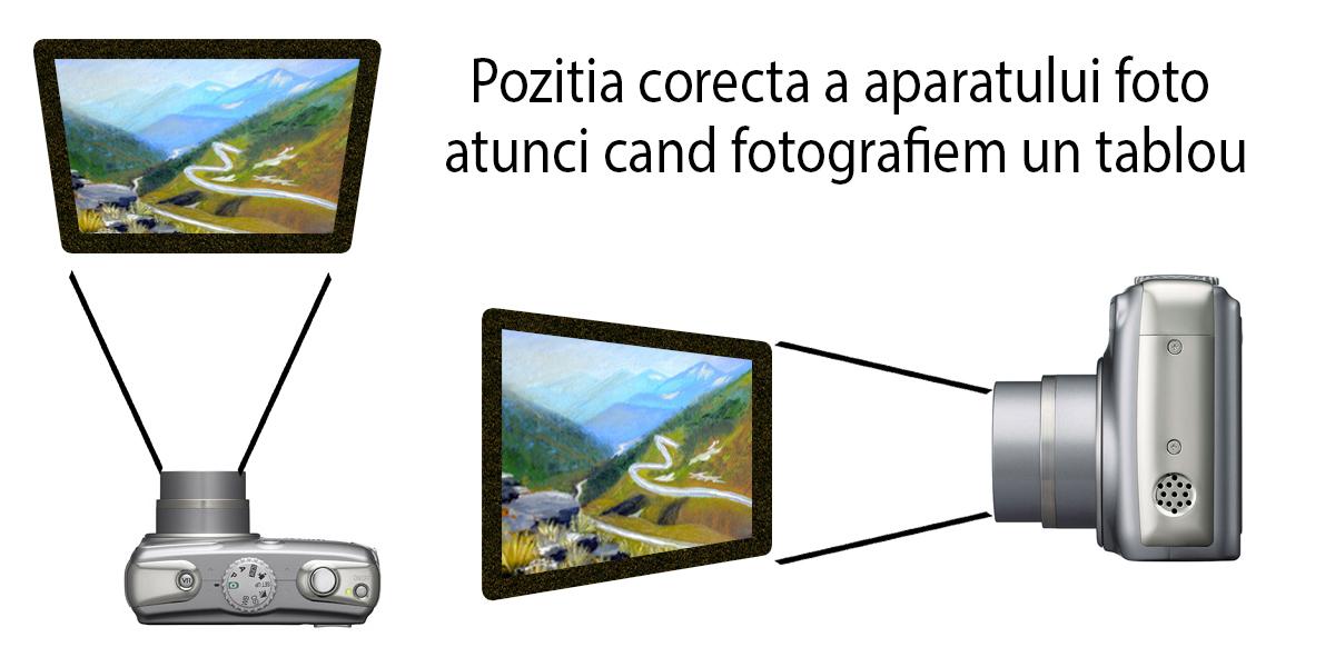 foto-tablou