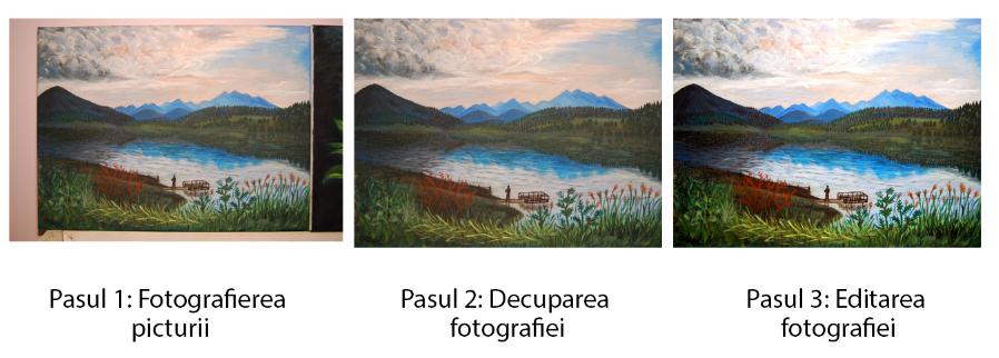 foto-tablou2