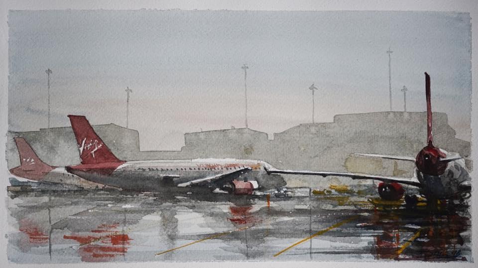 avioane1