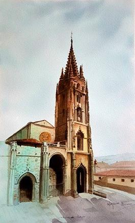 catedrala-oviedo