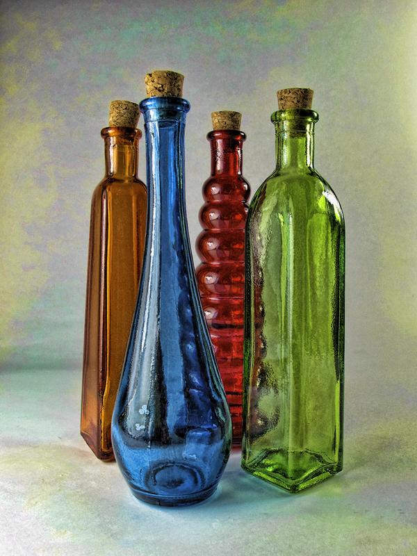 four-glass-bottles-pp