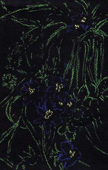 pastel-hartie-neagra1