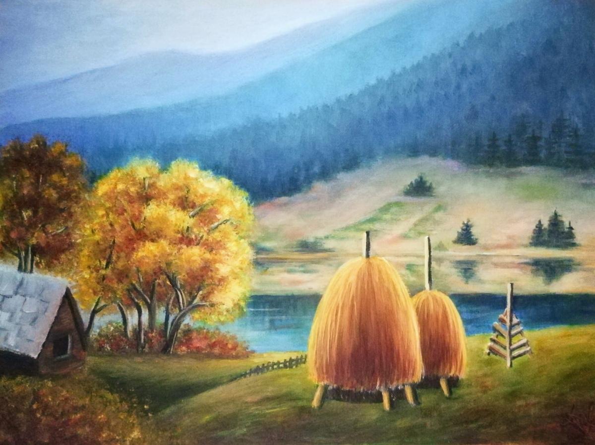 pictura subtire)